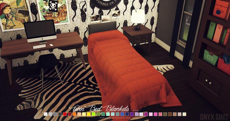 88 Best Sims 4 CC Decor Images On Pinterest Sims Cc