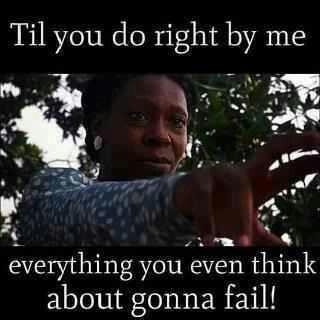 "YES! ""The Color Purple"" I LOVE this movie"