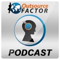 Outsource Factor