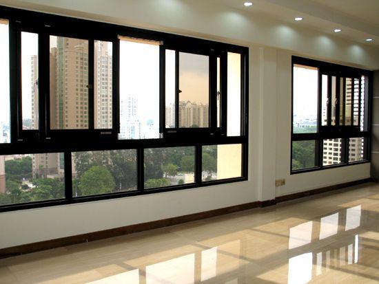 aluminum-sliding-windows-58090-1732997