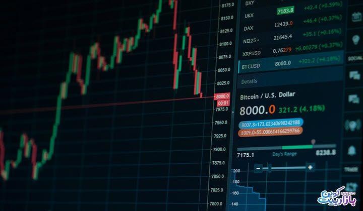لیکوئید Liquidations در ترید ارز دیجیتال به چه معنی است