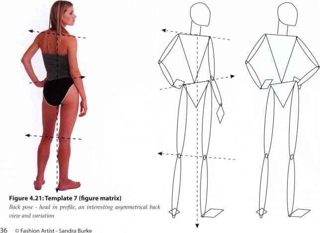 8700_27_97-figure-poses-for-fashion-illustration.jpg 643×469 pixels
