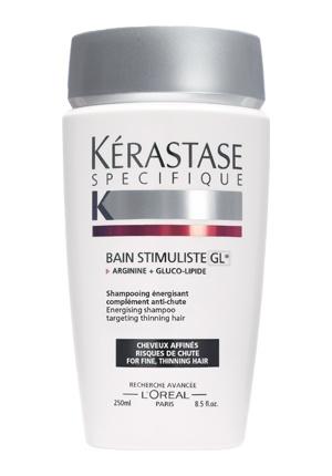 Bain Stimuliste Bain Prévention #Kerastase #Specifique #Hair #Beauty #Haircare #Hairstyle
