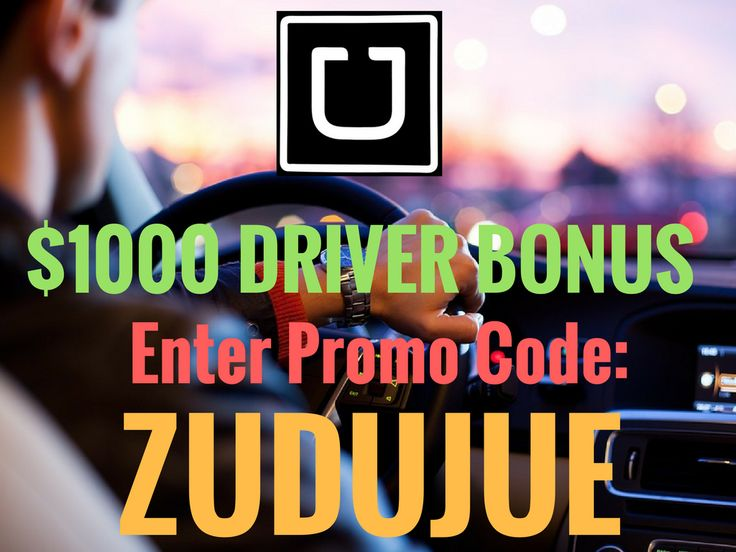 Uber Driver Referral Bonus Promo Code: ZUDUJUE will give you up to $1000 and will work in any city where Uber is available! https://get.uber.com/drive/?invite_code=zudujue        *****THIS UBER DRIVER REFERRAL BONUS PROMO CODE IS FOR NEW UBER DRIVERS and WILL WORK IN SAN FRANCISCO AND ANY CITY   #driver promo code $1000 #driver referral bonus promo code #sf #uber driver promo code #uber driver referral bonus #Uber driver referral bonus promo #uber promo code