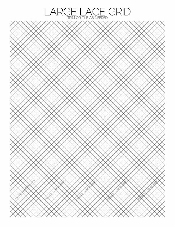 largelacegrid.jpg (612×792)