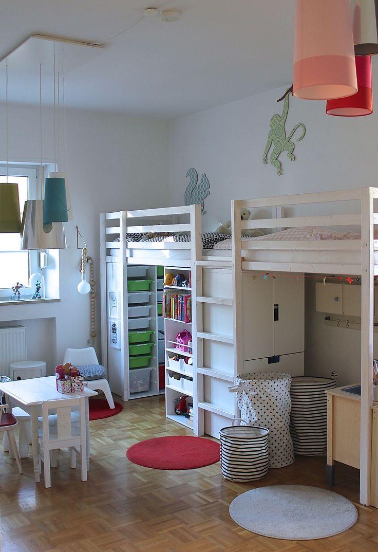 Více než 25 nejlepších nápadů na Pinterestu na téma Ikea teppich ...