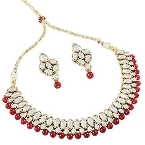 Red Pearls Double Kundan Indian Bollywood Gold Plated Nec... https://www.amazon.com/dp/B01MTABK77/ref=cm_sw_r_pi_dp_x_9BeJybXR103J7