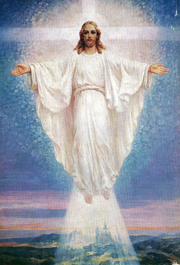 https://i.pinimg.com/736x/a7/a4/77/a7a47721c8050055b9b785dd46a6a2e3--divino-salvador-j%C3%A9sus-christ.jpg
