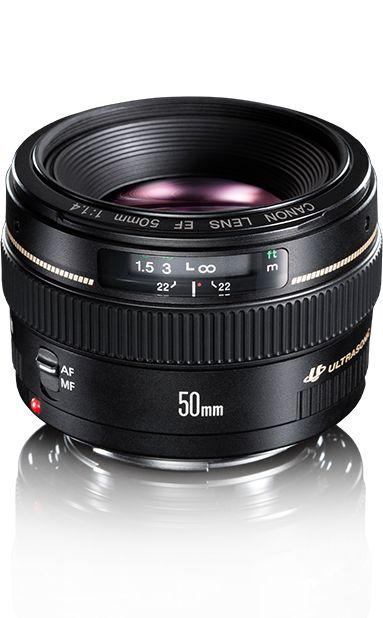 Best 25 Canon Lens Ideas On Pinterest Canon Camera