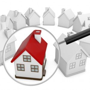 We at Coastal Home Inspectors are serving Bonita Springs from many years with the most professional and experienced home inspection services. We offer our expert Bonita Springs Home Inspections services in Bonita Springs for your home purchase and sale process. Our home inspectors are very competent and use latest tools and methods during the home inspection services.