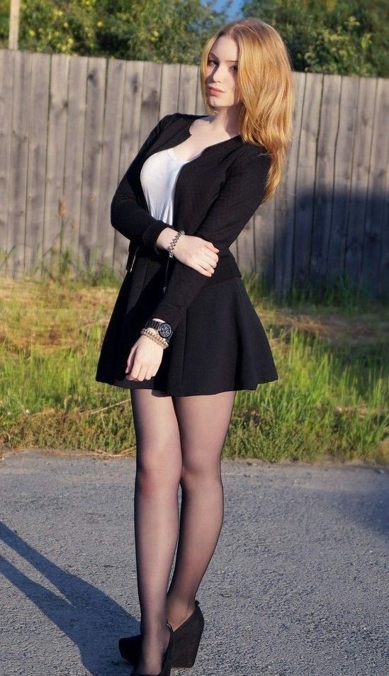 Russian Dating Pictures Pantyhose 76