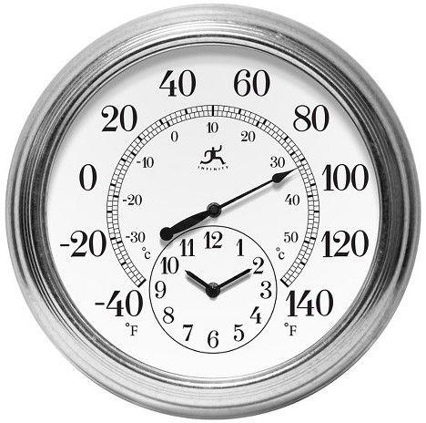 Best 25 Outdoor Clock Ideas On Pinterest Victorian