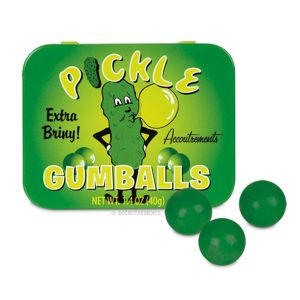 a7a4840709894407b9886670576c7a90 gag gifts gumball 14 best happy national pickle day images on pinterest pickle