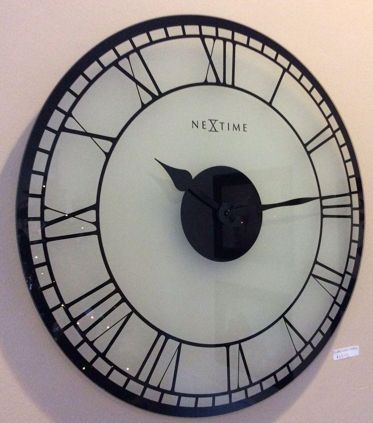 Wall Clock Big Ben Face 21 best