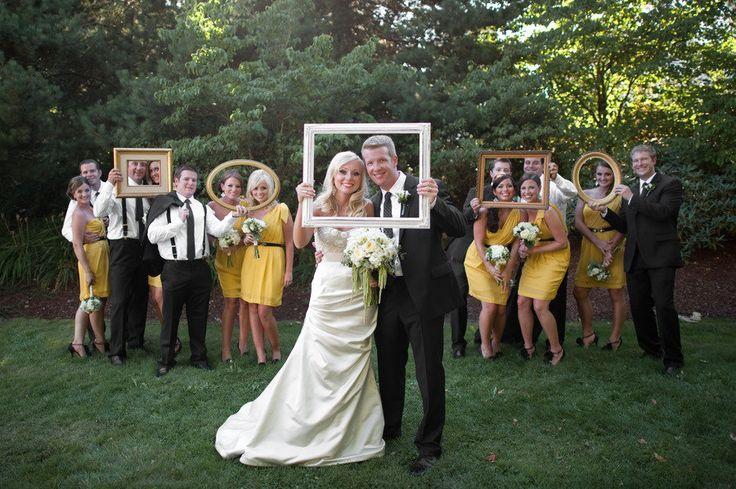 Свадебные аксессуары: заказываем правильно | Аксессуары, Советы профессионалов - У Нас Свадьба
