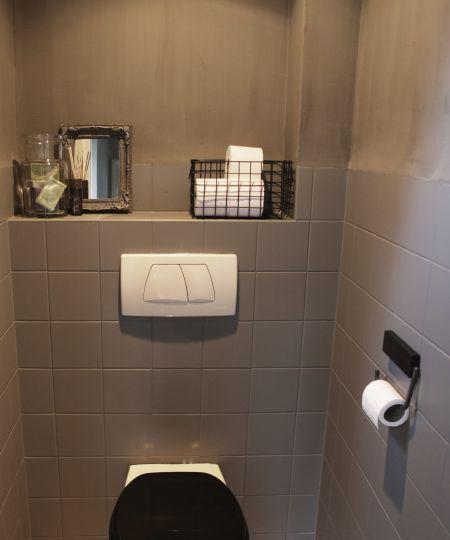 Blog | Pure & Original - video Tegels schilderen - tile painging