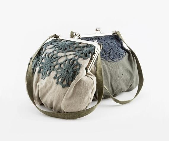 Cheap Low Price Low Price Fee Shipping Sale Online Statement Bag - KALEVALA by VIDA VIDA v30lxp