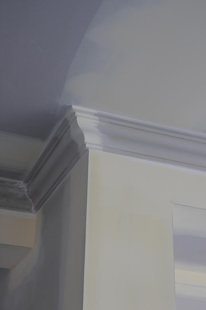 17 best images about ceiling coving on pinterest cove for Ceiling cornice ideas