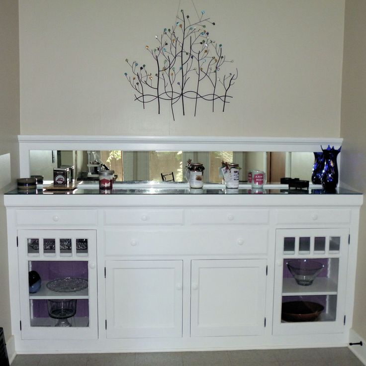 behr sandstone cove on walls and mixed berries inside. Black Bedroom Furniture Sets. Home Design Ideas