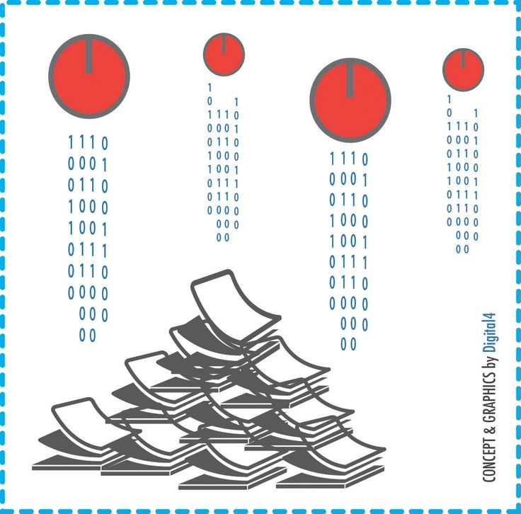 Dematerializzazione, anzi conservazione digitale dei documenti: le normative e i vantaggi in Italia. La dematerializzazione dei documenti non solo permette di risparmiare sulla carta, sull'inchiostro e sulle ore di lavoro delle persone che vanno e vengono dalle stampanti agli archivi e viceversa. È l'integrazione digitale a permettere di lavorare più efficacemente, aumentando la produttività individuale e aziendale.