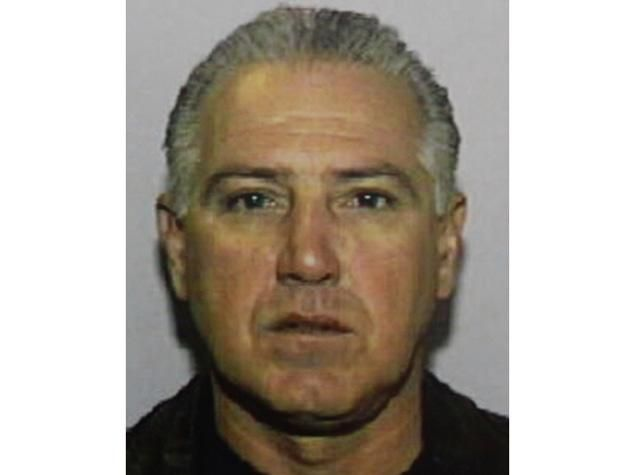"""Reynold """"Ren"""" or """"Reynolds"""" Maragni (Born 1952) is a former capo for the Colombo Crime Family who turned informant."""