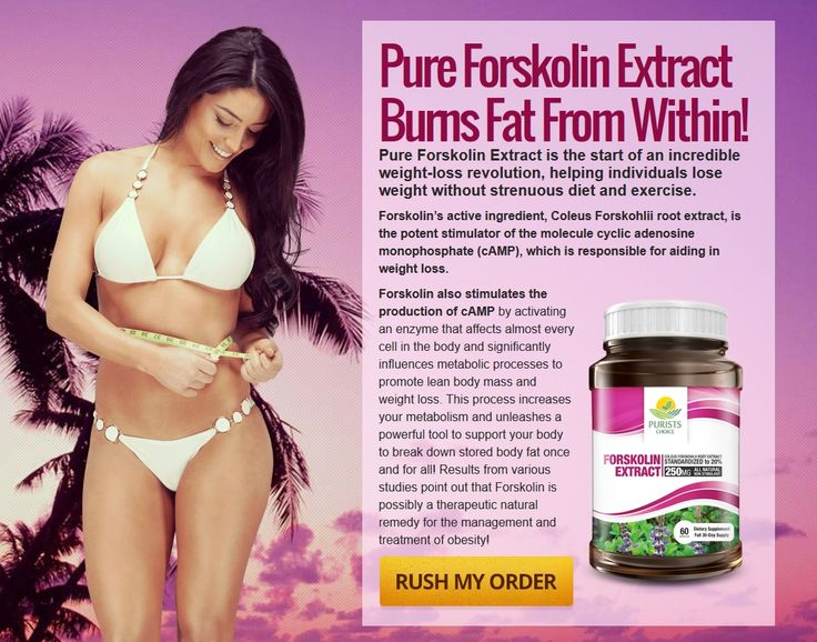 weight loss products that burn fat fast https://www.youtube.com/watch?v=6mslcQJ5O6k