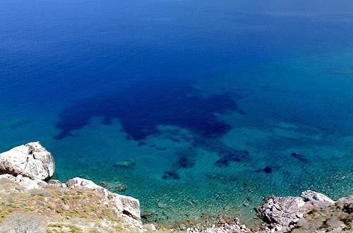 Isole del Dodecaneso - Gallery - Foto - Virgilio Viaggi