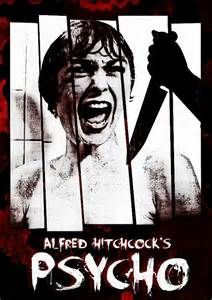 Alfred Hitcock movie poster - Yahoo Image Search Results