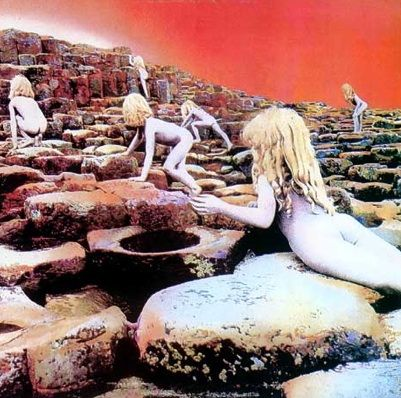 Classic Rock Album Art   ... artwork for Zep's Mothership compilation revealed   The Dirt   Classic