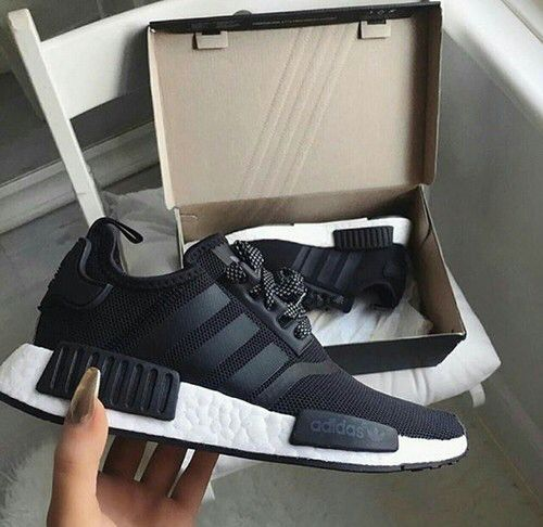 adidas NMD R1 Olive Exclusive Klekt