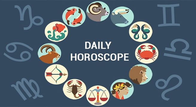 Your Day Today - February 3 2017   Daily Horoscope ( Feb 3 2017 )  Aries (March 21  April 19) Learning comes easily to you Aries as your mind is especially sharp and retentive. Your intuition is usually high but today its especially acute as is your concentration. Therefore this is a great day to read or work on an art project. Set aside some time alone to contemplate. It may help you on a very deep level.  Taurus (April 20  May 20) It should be easier than usual to concentrate on the…