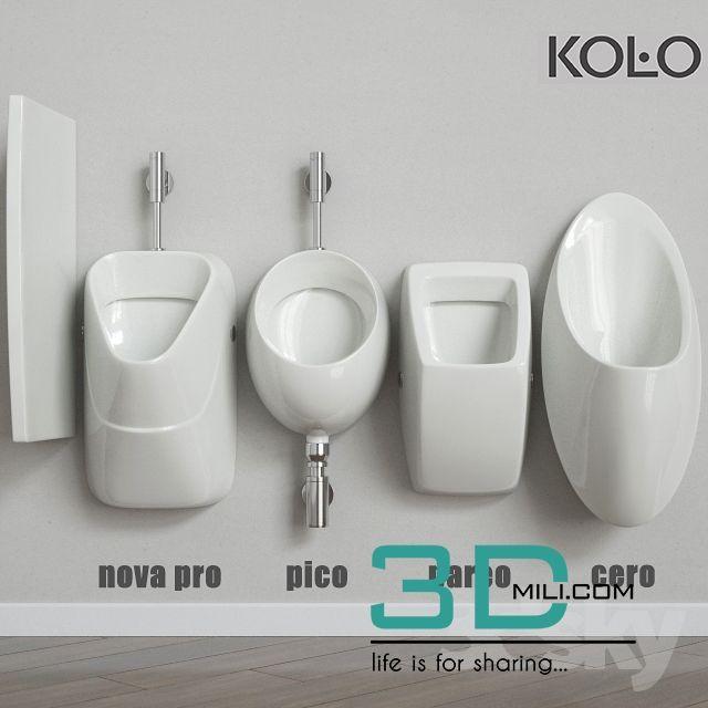 nice 17. Bathtub & Shower cubicle 3D model Download here: http://3dmili.com/room/bathroom/bathtub-shower-cubicle/17-bathtub-shower-cubicle-3d-model.html