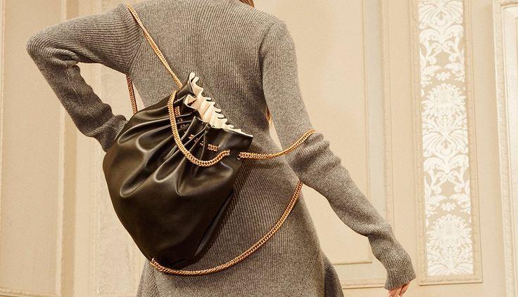 Vegan Bags For Fall, faux leather bags, vegan handbags for autumn, fall fashion trends, vegan bag trends for fall, vegan friendly handbags