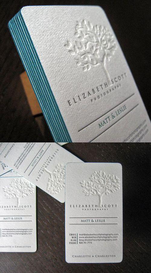 +  Texture, qualité du papier Simplcité/minimalisme