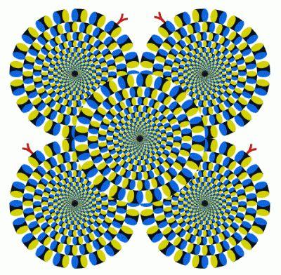 imagenes de vision optica
