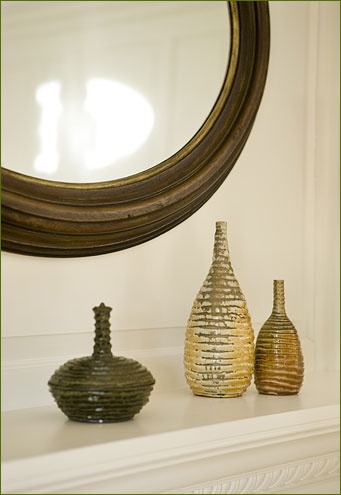 Negative Space Interior Design And Definitions On Pinterest