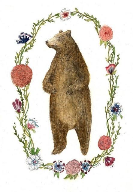 sic em bears