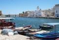 Presque un million de touristes (938,005) sont entrés en Tunisie durant le premier trimestre 2012 contre 1,098,331 touristes au cours de la même période en 2010, soit environ 160 326 touristes de moins mais323,934 touristes de plus qu'à la même période de l'année 2011. La baisse du nombre des touristes début 2011 s'explique par les [...]