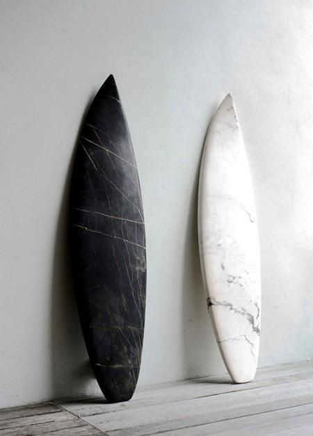 surfboard....surfboard...