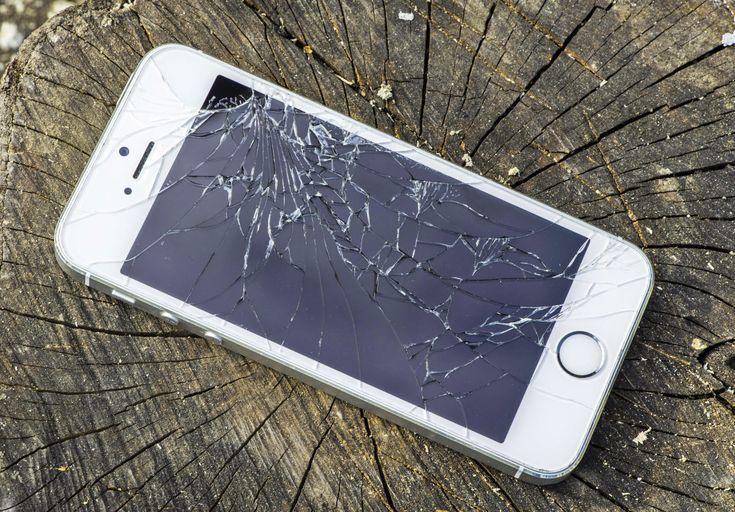 Australian regulator sues Apple over phone-bricking 'Error 53'