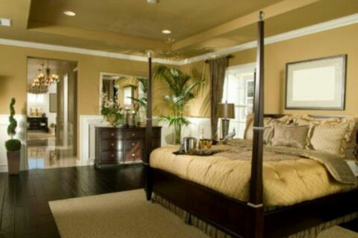 beautiful master bedroom tf pinterest