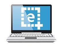 #MicrosoftEDGE #Edge #ekranresmi #ekrangörüntüsü #resim #görüntü #edge Edgede ekran görüntüsü nasıl alınır