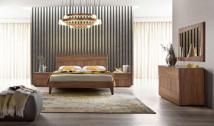 Italian Bedroom Furniture Sets - Modern Wood Furniture Check more at http://www.magic009.com/italian-bedroom-furniture-sets/