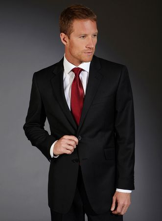 Best 25  Black suit combinations ideas on Pinterest | Grey blazer ...