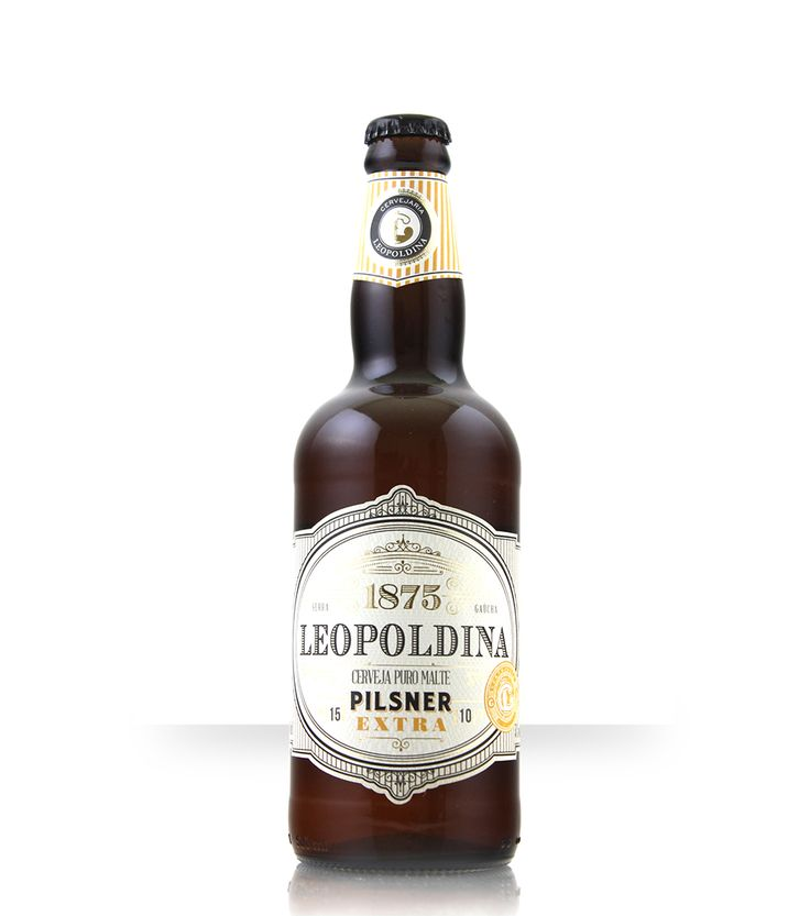 """A Leopoldina Witbier é uma combinação leve e refrescante. Tradicionalmente produzida na Bélgica e na Holanda, a witbier – significa """"cerveja branca"""", devido às proteínas do trigo e ao fermento que a deixam com uma coloração dourado claro de aspecto turvo – é a descendente direta das cervejas medievais, armazenadas antigamente com temperos cítricos. Produzida …"""