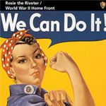 Richmond.  Rosie the Riveter WWII Home Front.  National Historical Park. Explore and honor the efforts and sacrifices of American civilians on the World War II home front. Find out how they lived, worked and got along. Many faces, many stories, many truths weave a complex tapestry of myths and realities from this time of opportunity and loss.