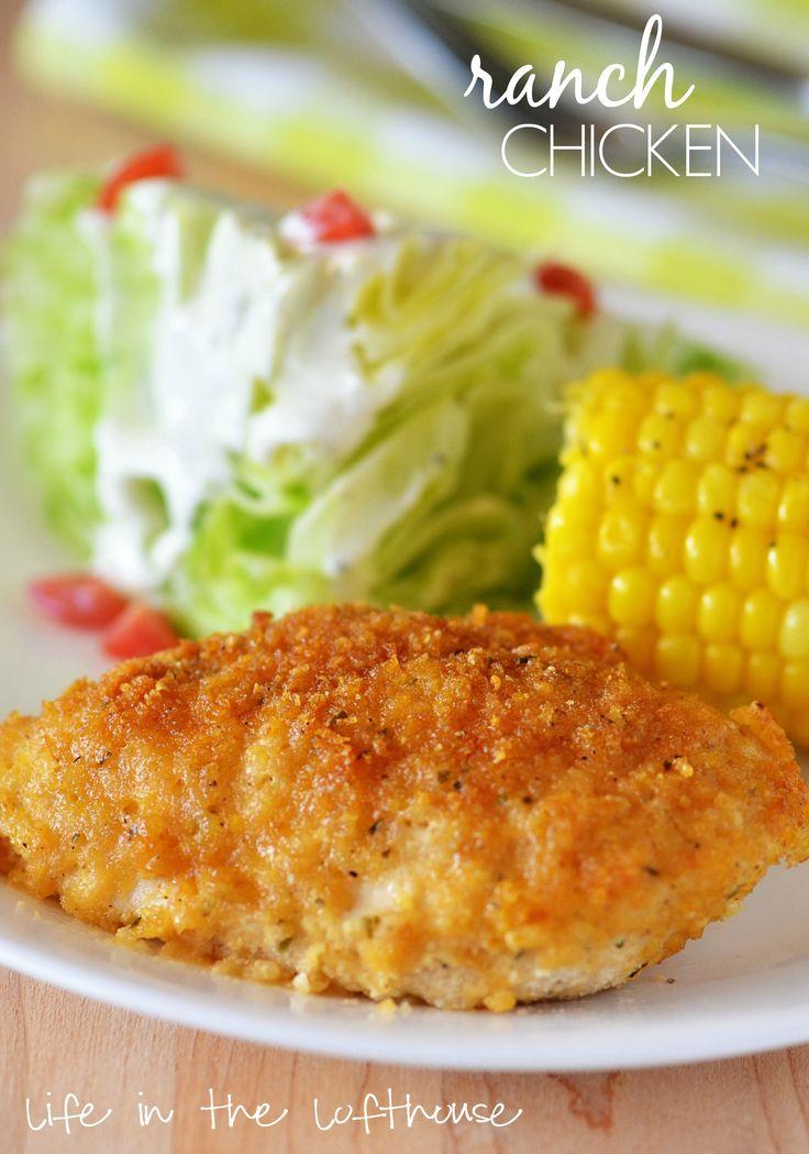 ranch-chicken-NEW