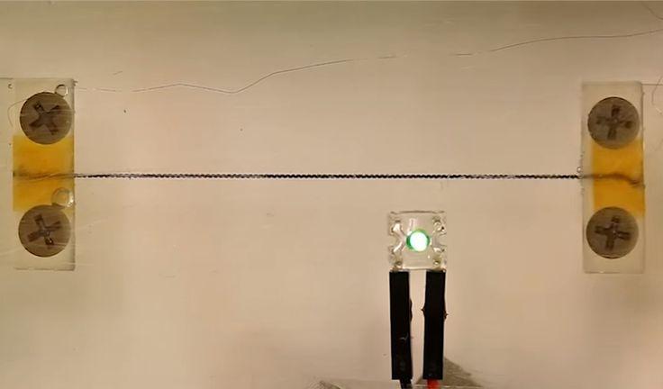 SpaceX独自の宇宙服が公開・アンタレスの高精細画像・歩行障害持つ子供用ロボット外骨格 #egjp 週末版92 - Engadget 日本版