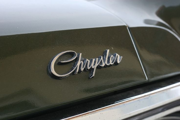 Chrysler send a million usb drives to millions of their clients and this just add fuel  to the fire of the vulnerability issues  http://www.morningnewsusa.com/chrysler-criticized-for-sending-a-million-usb-drives-through-post-2335274.html