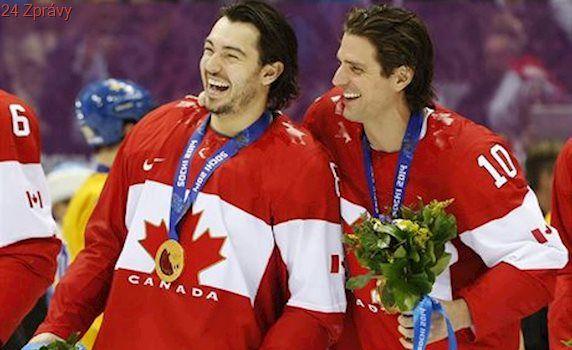 Olympiáda bez NHL? Rusové jsou nadšení, hvězdy NHL i fanoušci nadávají